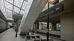 Panneau gare aéroport Charles-de-Gaule 2 TGV.jpg