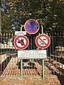 Panneaux Parc de la Sathonette.JPG