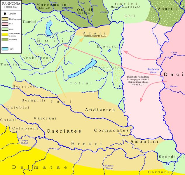 File:Pannonia popolazioni png.png