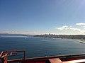 Panorama - panoramio (445).jpg