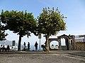 Panorama Costiera Amalfitana - panoramio (3).jpg