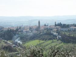 Panorama Nereto Teramo.png