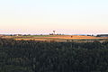 Panorama Schuetteturm10092015 1.JPG