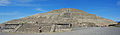 Panorama Sun Pyramid Teotihuacan2.jpg
