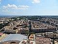 Panorama di Roma - panoramio (23).jpg