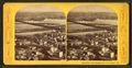 Panorama from Bunker Hill monument, N, from Robert N. Dennis collection of stereoscopic views 3.png
