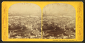 Panorama from Bunker Hill monument, S, from Robert N. Dennis collection of stereoscopic views 2.png