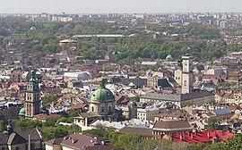 Panorama lwowa.jpg