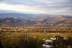 Panorama of Kasumkent.jpg