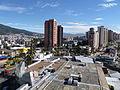Panoramic View - Quito, Ecuador - South America.jpg