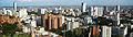 Panoramic view Cali, Col.jpg