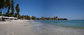 Panoramic view of Pampatar Bay.jpg