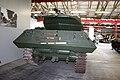 Panzermuseum Munster 2010 0380.JPG