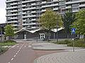 Papsouwselaan 295 Delft.jpg