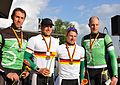 Para-cycling German championships and Europe Cup 2016 51.jpg