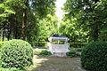 Parc des Luxembourg10.JPG