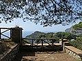 Parco Astarita - panoramio (1).jpg