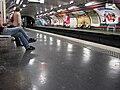 Paris, du métro à la rue.jpg