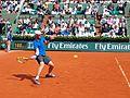 Paris-FR-75-open de tennis-25-5-16-Roland Garros-Bjorn Fratangelo-13.jpg