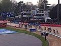 Paris-Roubaix 2019 Velodrome 6.jpg