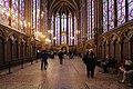 Paris-Sainte-Chapelle-108-2017-gje.jpg