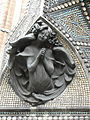Paris (75) Église Saint-Jean de Montmartre 03.JPG