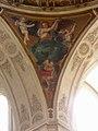 Paris (75001) Église Saint-Roch Intérieur 06.JPG
