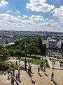 Paris 20130808 - View from Montmartre 4.jpg