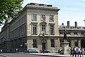 Paris 6 - Hôtel de la Monnaie -186.JPG