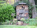 Paris 75006 Jardin du Luxembourg Maison des Insectes 20160417.jpg