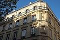 Paris 9e Cité de Trévise 584.jpg