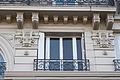Paris Bouffes du Nord 05.JPG