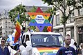 Paris Gay Pride 2012 005.jpg