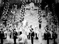 Paris Sette-Takarazuka1930.png