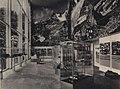 Pariser Weltfachausstellung 1937 Raum im Österreich-Pavillon (Exposition Internationale des Arts et Techniques dans la Vie Moderne).jpg