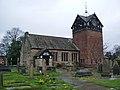 Parish Church of St Martin, Ashton upon Mersey - geograph.org.uk - 728519.jpg
