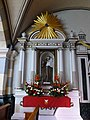 Parish of Our Lady of the Ascension, Mineral del Monte, Hidalgo, Mexico 09.jpg