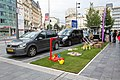 Park(ing)Day in Luxemburg.jpg