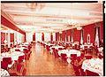 Park Hotel, Sandefjord. Spisesalen. - no-nb digifoto 20160511 00207 NB NKF P 02 E 010.jpg