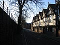 Park Street and the 'Nine Houses' - geograph.org.uk - 1074828.jpg
