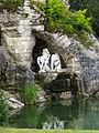 Park of Versailles 20130810 005.jpg