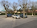 Parking de l'âne à Saint-Maurice-de-Beynost en février 2021 (3).JPG