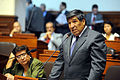 Parlamentario Casio Huaire Chuquichaico (6881235656).jpg
