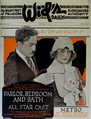 Parlor, Bedroom and Bath by Edward Dillon Film Daily 1920.png