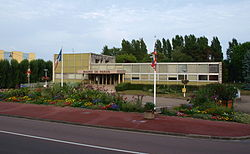 Paron-FR-89-mairie-01.JPG