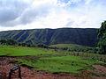 Parque Nacional da Serra da Canastra 1.jpg