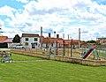 Parque en Santa María de Sando.jpg