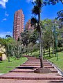 Parquedelaindependencia.jpg