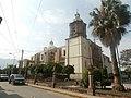 Parroquia de Santiago Apostol Tuxpan Mich2.jpg