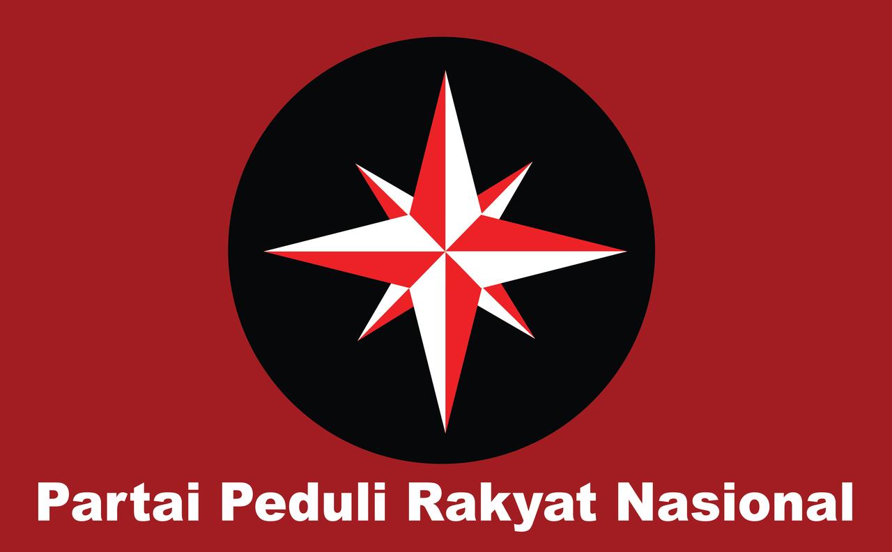 Dewan Perwakilan Rakyat Daerah Kabupaten Tanjung Jabung Barat Wikiwand